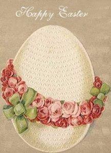 Cartoline di Pasqua/Easter
