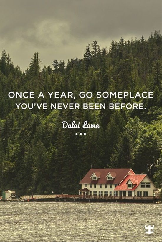 15 Quotes By Dalai Lama That Could Help You Find Inner Peace | Postris