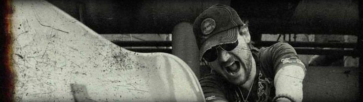 Eric Church is coming to Mankato to preform at the Verizon Wireless Center. 9/27/12.  Tickets go one sale 6/15 at 10 a.m.