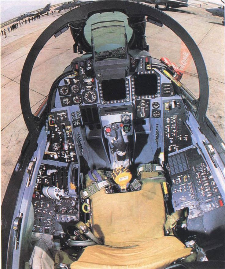 1000 Images About F 14 Tomcat On Pinterest Military