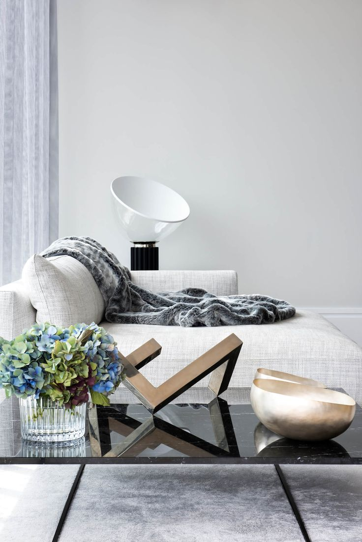 408 best Minimalist Modern Design images on Pinterest | Living ...