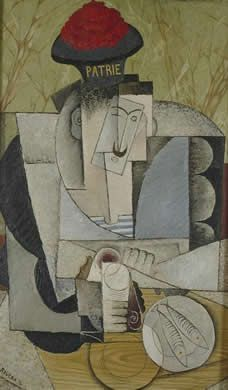 The Cubist Paintings of Diego Rivera http://www.nga.gov/content/ngaweb/exhibitions/2004/rivera.html