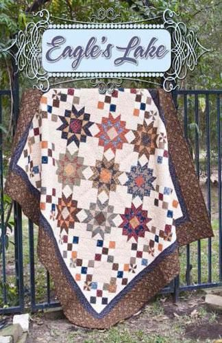 28 best Quilts for feature fabrics images on Pinterest | Lightbox ... : country creations quilt shop - Adamdwight.com