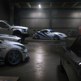 """Niedawno informowaliśmy Was o nowinkach z Need For Speed Payback, a już zdobyliśmy następnego newsa.  """"Need For Speed NFS Payback"""" ►Instagram: https://www.instagram.com/faninfspayback/ ►Facebook: https://www.facebook.com/Fani-NFS-Payback-293364691146613/ ►ImgUr Profile: http://FaniNFSPayback.imgur.com"""