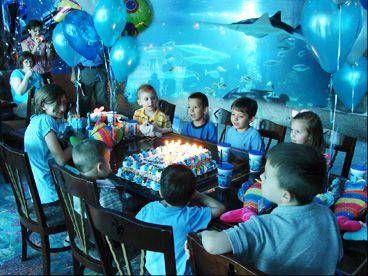 Aquarium Houston And Restaurant On Pinterest