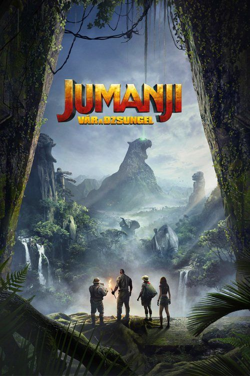 Watch Jumanji: Welcome to the Jungle 2017 full Movie HD Free Download DVDrip | Download Jumanji: Welcome to the Jungle Full Movie free HD | stream Jumanji: Welcome to the Jungle HD Online Movie Free | Download free English Jumanji: Welcome to the Jungle 2017 Movie #movies #film #tvshow