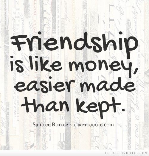 Money And Friends Quotes: 145 Best Friendship Quotes Images On Pinterest
