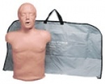 First Aid Equipment for Training First Aid Supplies Medical. Full range of CPR manikins