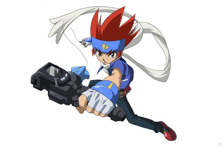 beyblade gingka - Google Search | Anime, Character ...