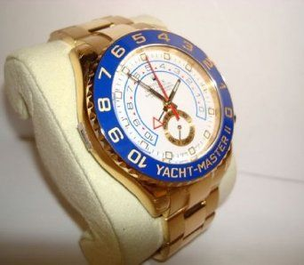 Top 5 Best Luxury Rolex Watches for Men - Most Expensive Watches