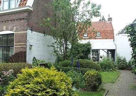 Google Afbeeldingen resultaat voor http://members.chello.nl/m.klein5/roggebroodshof_bestanden/image002.jpg