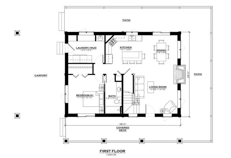 13 best Log Home Floor Plans images – Log Homes Floor Plans Colorado