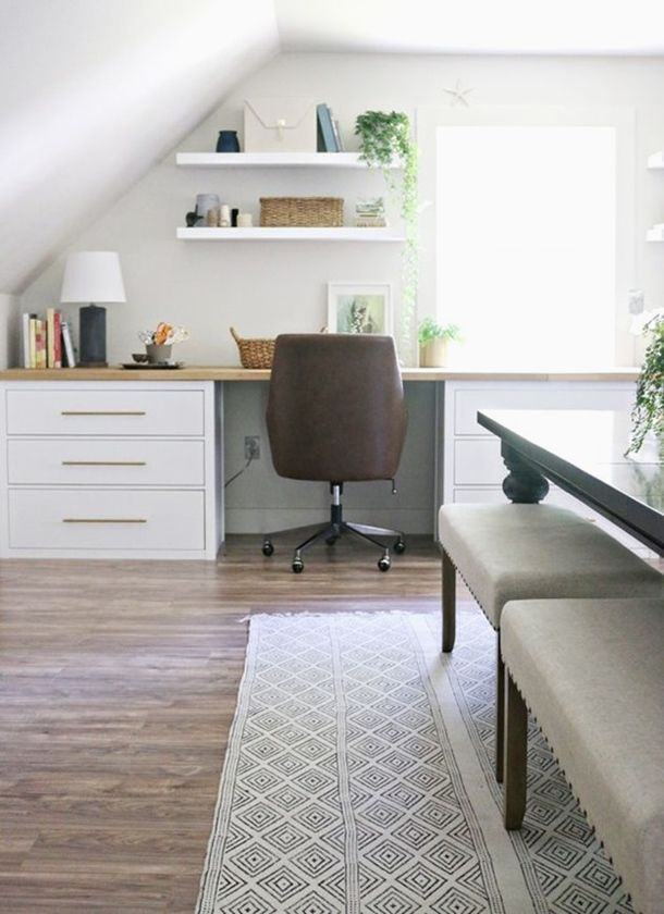cost to convert garage into living space