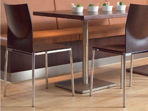 La postura giusta? Parliamo di sedie ergonomiche, ideali per la circolazione e per chi soffre di mal di schiena! http://www.arredamento.it/sedia-ergonomica.asp #sedie #egonomico #arredamento #dolori #postura #ufficio IKEA Italia Varier Italia