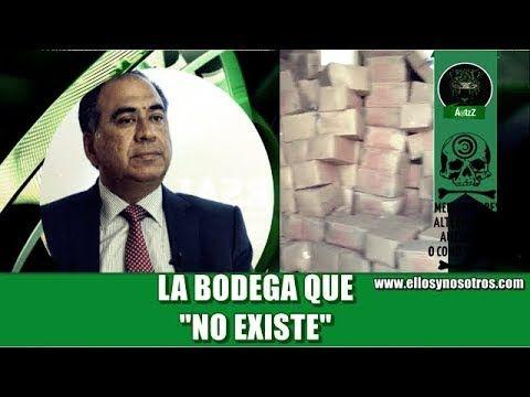 ¿Qué ha hecho España por los 43 de Ayotzi? - YouTube