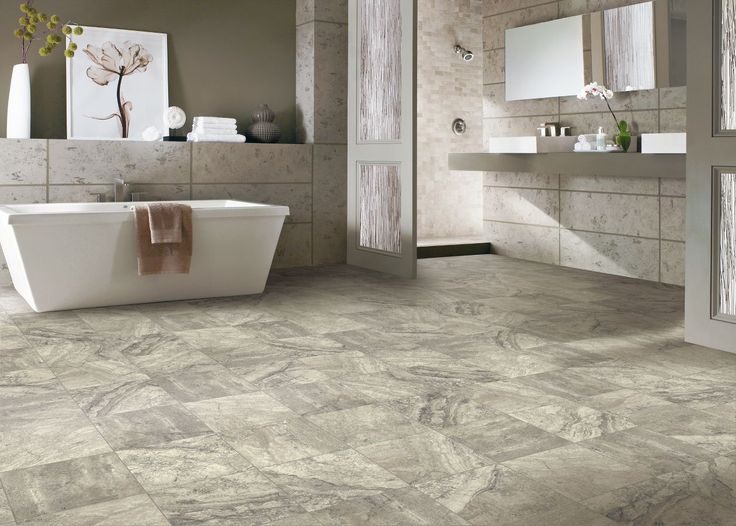 Images On Looking for Armstrong Caria Travertine Silver Sword vinyl Find the best floor for your home and lifestyle at Rite Rug