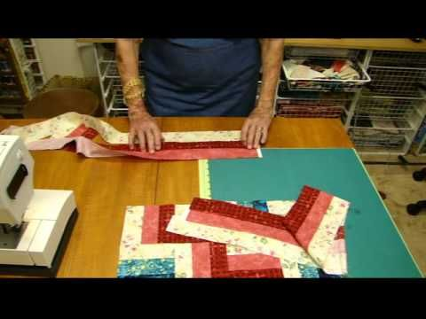 New & Old Quilt Sewing TIPS. Also known as Frustation Reducing Techniques 2 Videos - Page 2 of 3 - Keeping u n Stitches Quilting | Keeping u n Stitches Quilting