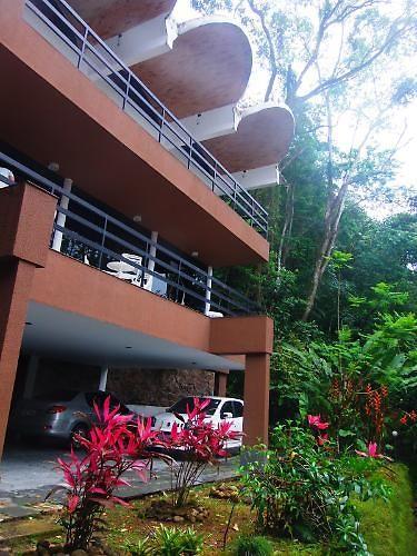 Casa para alugar para temporada em  Lagoinha Ubatuba