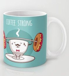 Pop Culture Coffee Mugs - Buy Pop Culture Coffee Mugs Online in India at Best Prices - Pepperfry