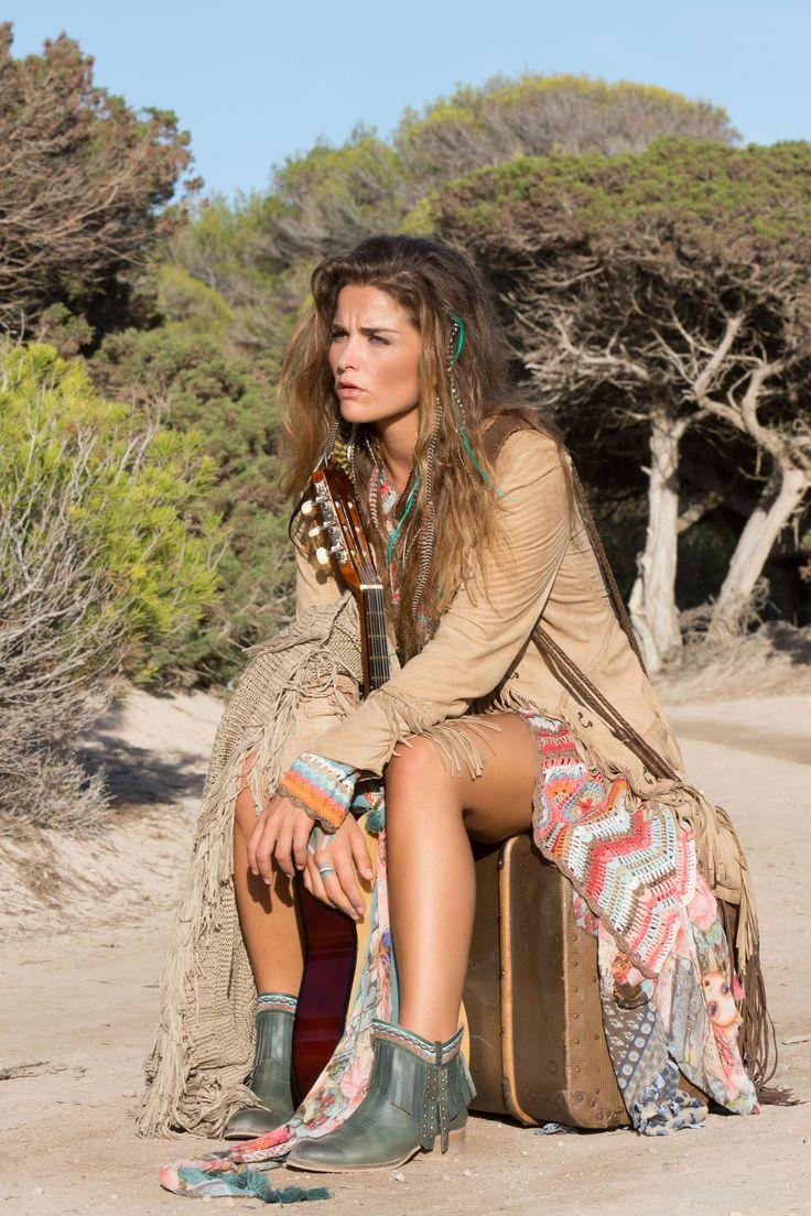 74 Best Images About Isla Ibiza Bonita '15 Spring/Summer