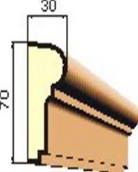 Výsledek obrázku pro šambrány