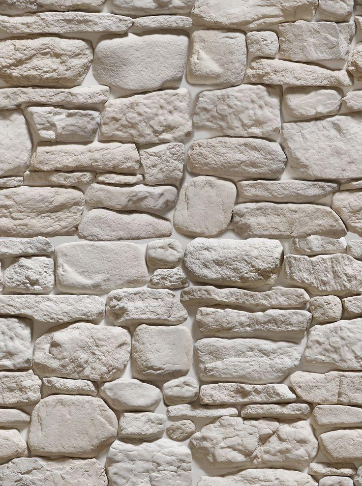 Бесшовные текстуры камня