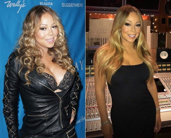 https://www.biphoo.com/celebrity/mariah-carey/news/mariah-carey-looks-better-than-ever-after-shedding-25-lbs-with-weight-loss-surgery
