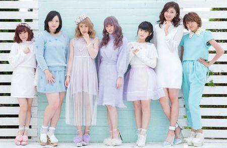 Berryz Kobo - generasia