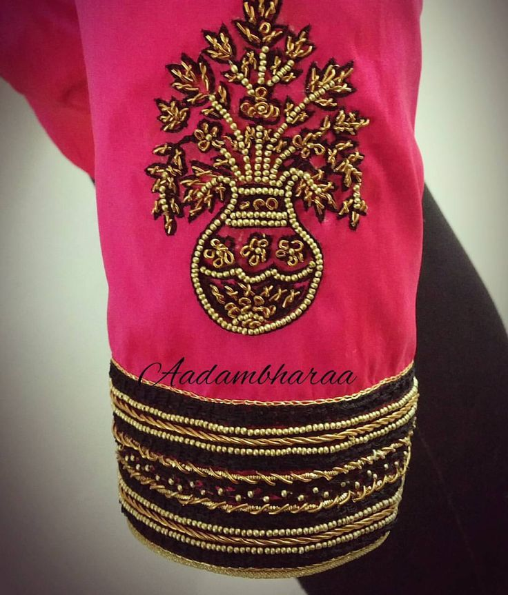 Designer blouses FOR LESS ! INR 3800 /- Available in all sizes!  designerblouses  readytowear  readymade  uniqueblouses  aadambharaablouses  indianethnic  globalshippingwww.facebook.com/aadambharaaWhat s app : +919840656145  02 February 2017