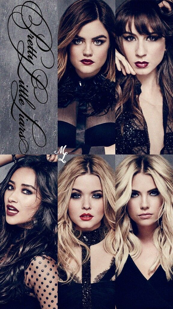 Wallpaper Lockscreen PLL