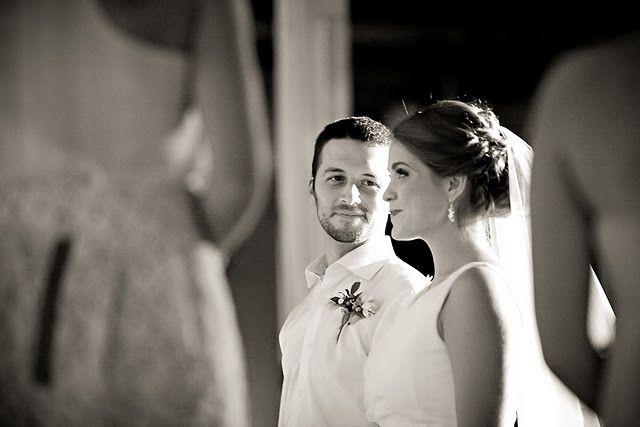 Que o fotógrafo , não perca esse olhar no grande dia !!!!