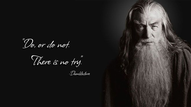 Wait a second...Geek, Words Of Wisdom, Revenge, Harrypotter, Stars Wars, Albus Dumbledore, Harry Potter Quotes, Quotes About Life, Gandalf