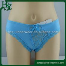 2014 design bikini sexy lace wholesale naughty girl crotchless panties Best Seller follow this link http://shopingayo.space