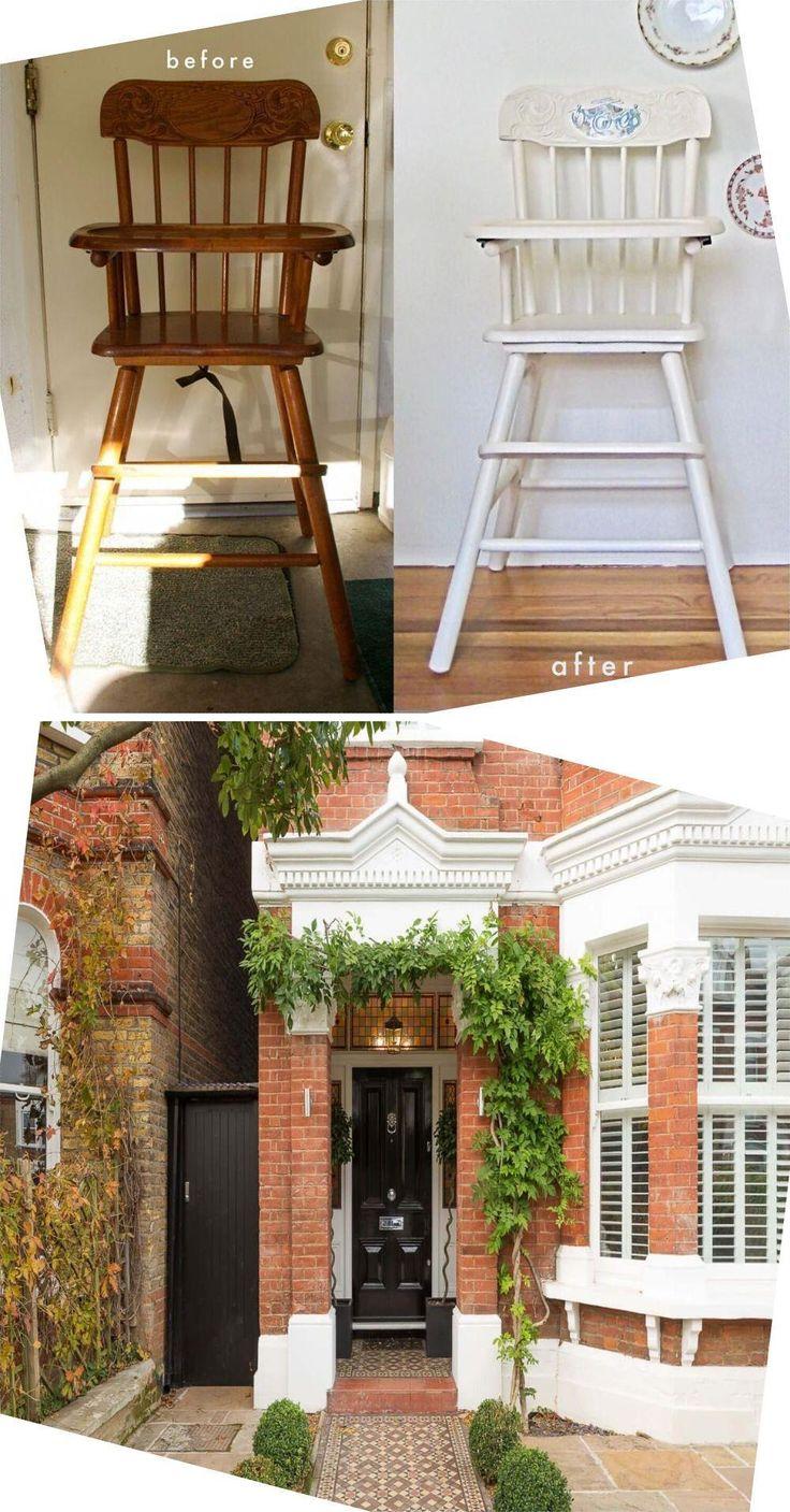 Small Basement Renovations | Basement Bar Pictures ...
