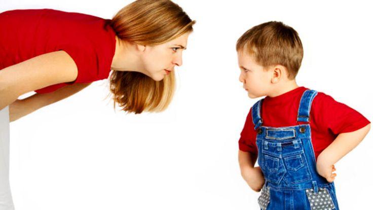 Nurtured Heart Approach strategy transforms difficult children by building 'inner wealth'