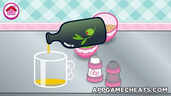 Hello Kitty Lunchbox Tips, Cheats, & Hack for Everything Unlock  #HelloKitty #Popular #Puzzle http://appgamecheats.com/hello-kitty-lunchbox-tips-cheats-hack/