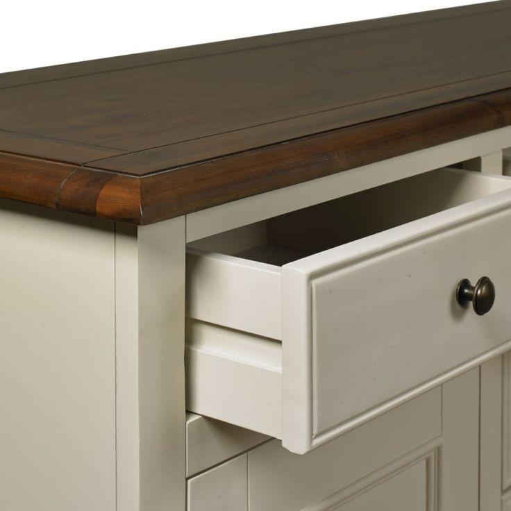 Buy Kitchen Furniture Online