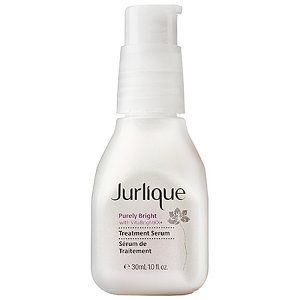 Jurlique - Purely Bright Treatment Serum, sephora