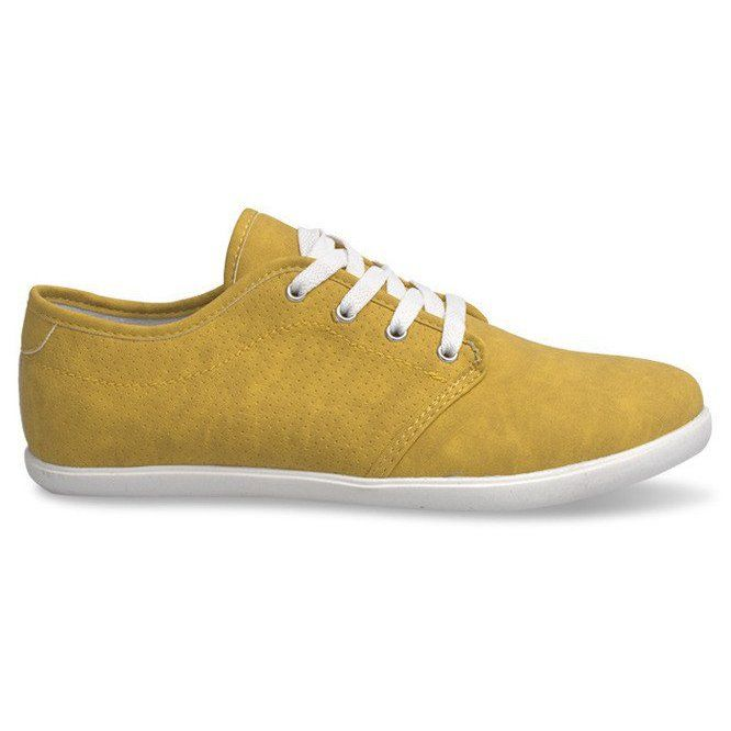 Sportowe Meskie Puma Zolte Buty Sportowe Puma 365 Nf Ct M 104875 01 Sport Shoes Men Sport Shoes Football Shoes