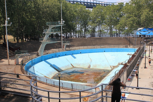 1000 Images About Astoria Park Pool On Pinterest Parks Swim And Park In