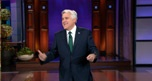 Want to see The Tonight Show with Jay Leno in person? Great! Just fill out the form on the next page and provide your preferred attendance date and 3 alternatives. If tickets are available for the date you request, you will be sent an e-mail confirmation with instructions. Please keep in mind:    • We generally book tickets 4-6 weeks in advance. Please only send one request.    • You can request up to four tickets, but seating is limited.