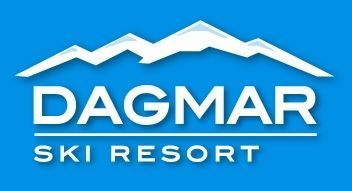Dagmar Resort Annual Open House & SKi Swap