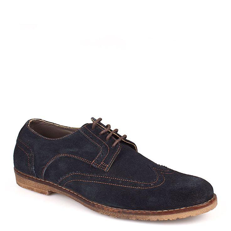 Erkek Deri Ayakkabı/ Klasik/ AYAKKABI/ Erkek/ Matraş