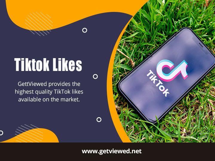 Tiktok Likes Video Marketing Youtube Youtube Success Social Media Network