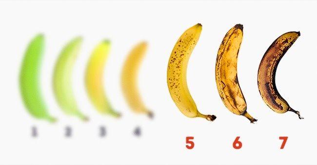 Banany to jedne z najbardziej popularnych owoców na świecie. Niemal wszyscy uwielbiamy ich słodkawy smak i aromat. Okazuje się, że banany mają również mnóstwo korzyści zdrowotnych.    Zawierają wiele witamin i minerałów, które wspomagają różne procesy w