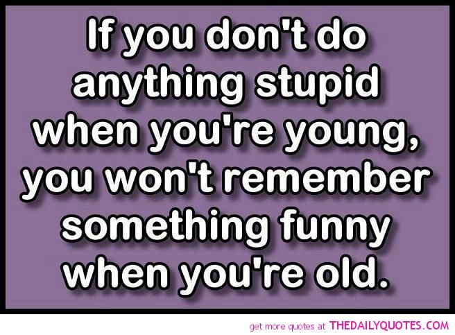 Good Quotes On Old Friends : Old friends quotes funny life sayings poems