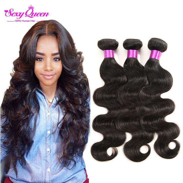 %http://www.jennisonbeautysupply.com/%     #http://www.jennisonbeautysupply.com/  #<script     %http://www.jennisonbeautysupply.com/%,      8A Unprocessed Brazilian Virgin Hair Body Wave 3 Pcs Ms Lula Human Hair Weave Wet And Wavy Virgin Brazilian Hair Queen Beauty       Item Description    Products Name:   Unprocessed Virgin Brazilian Hair 7A Grade Brazilian Mi Lisa Virgin Hair Body Wave 3 Bundles Brazilian Hair Wet And Wavy    Hair Material: 100% Unprocessed Human Hair Bundles    Hair…