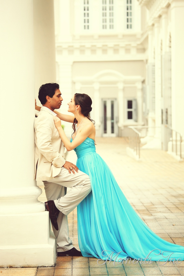 moments inc style of pre wedding photography for more photos please visit our website