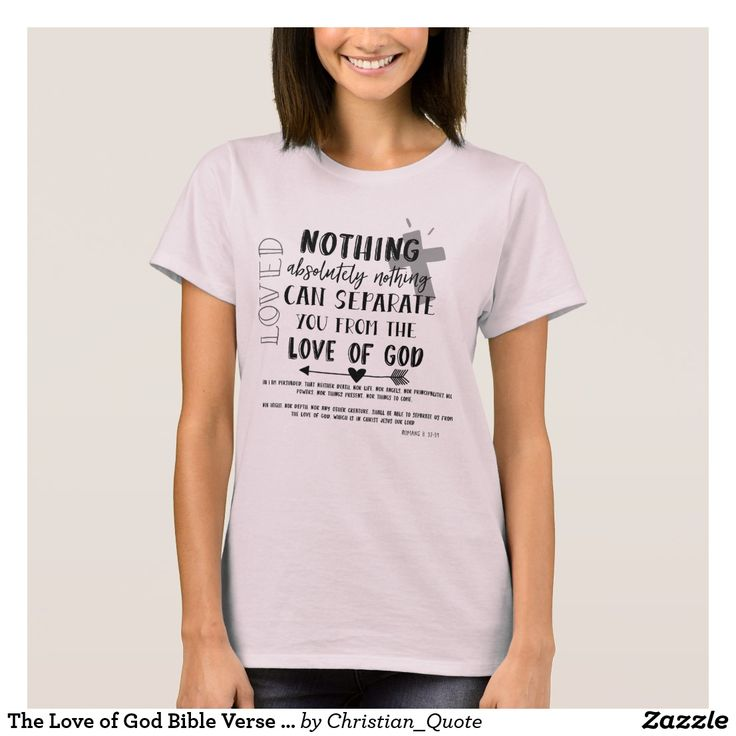 41 best christian images on pinterest t shirts for Bible t shirt quotes
