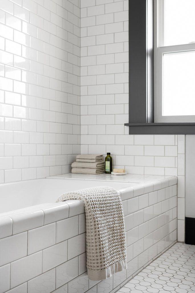 The Onsen Bath Towel – Onsen® #vintageBathroom